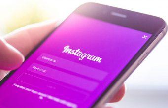 Cómo poner hashtags ocultos en Instagram para tener más likes