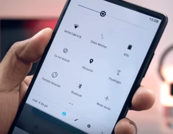 actualizar a Android 8.0 Oreo es bueno