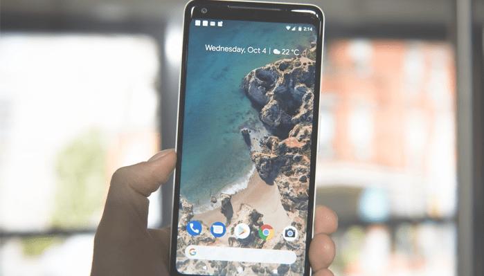 6 razones para comprar el Pixel 2 o Pixel 2 XL