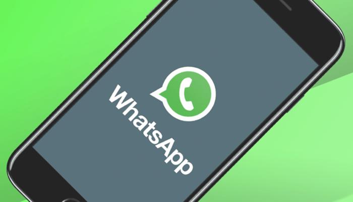 Descargar WhatsApp 2.17.427