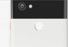 El Google Pixel 2 es el móvil con mejor cámara de 2017