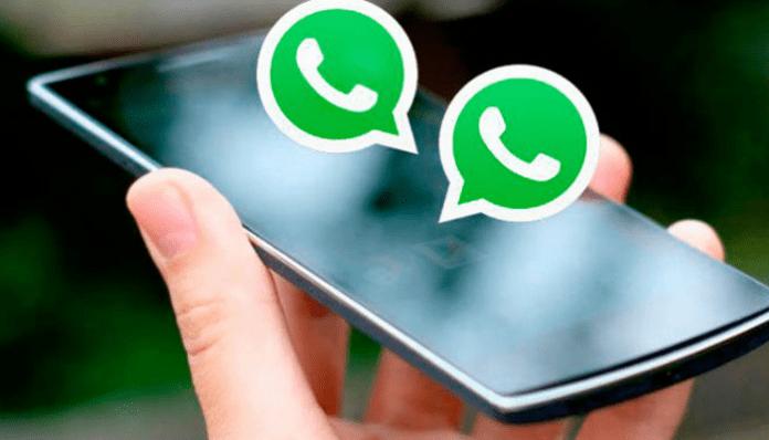 Descargar WhatsApp para Android