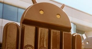 android kitkat trucos