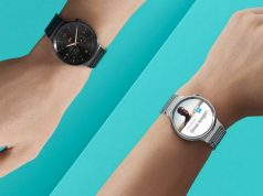 como hackear android wear