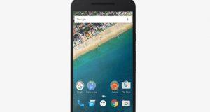 trucos para Nexus 5x