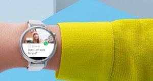 trucos para android wear