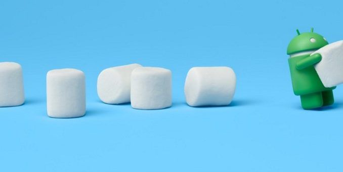 trucos marshmallow