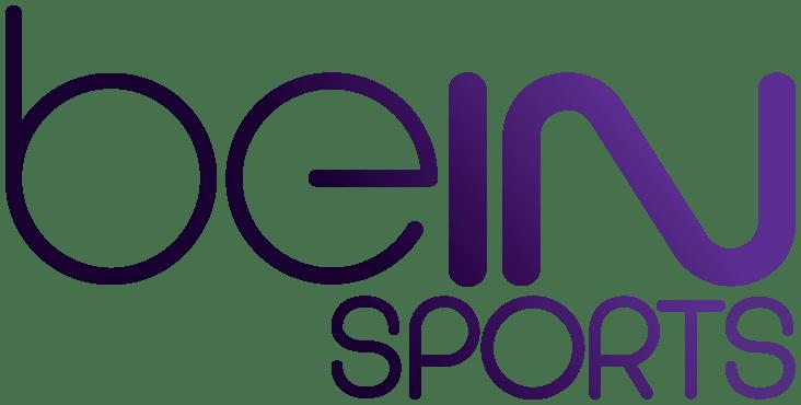 Ver beIN Sports online gratis en Android