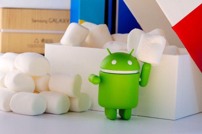 descargar juegos Android gratis para tablet