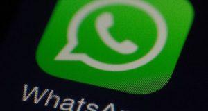 crear lista difusion whatsapp