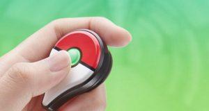 falsear ubicacion pokemon go
