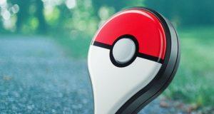 Quitar baneo permanente Pokémon GO