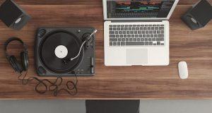 mejor aplicación para descargar música mp3 gratis