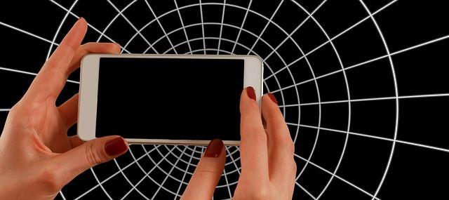 emular giroscopio android