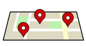 trucos google maps
