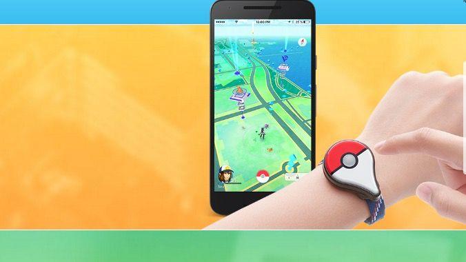 pokemon-go-plus-no-funciona