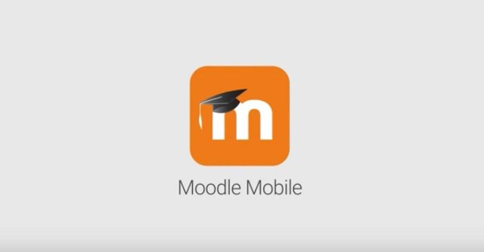 aplicacion Moodle para Android