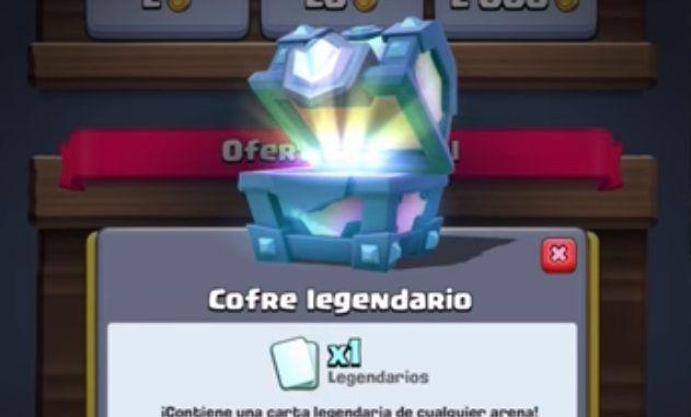 cofre-legendario-clash-royale