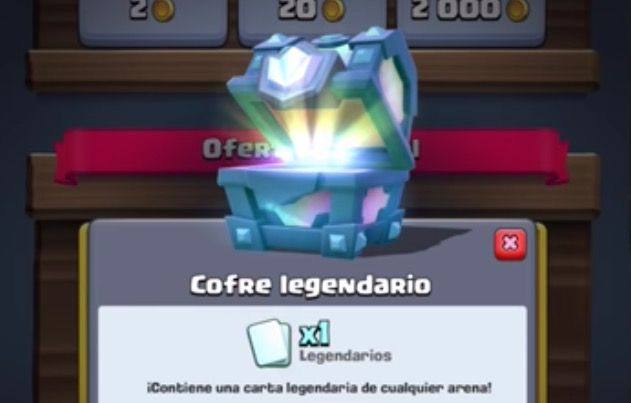cofre-legendario-clash-royale