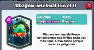 dragon-infernal-clash-royale