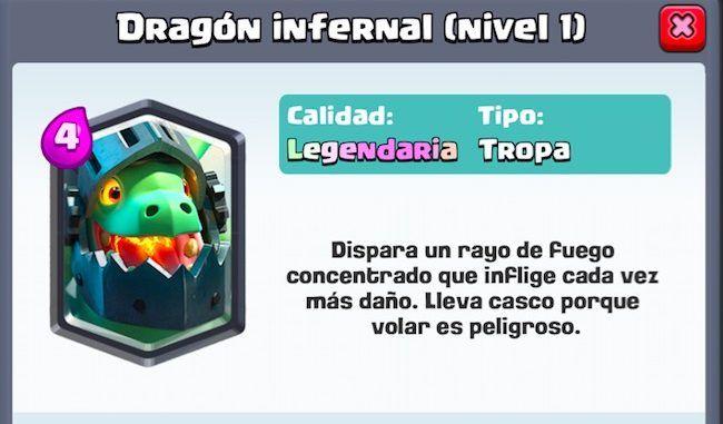 dragon-infernal-clash-royale
