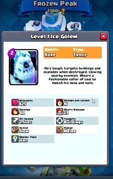 golem-de-hielo