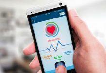 3 aplicaciones para medir presión arterial en Android