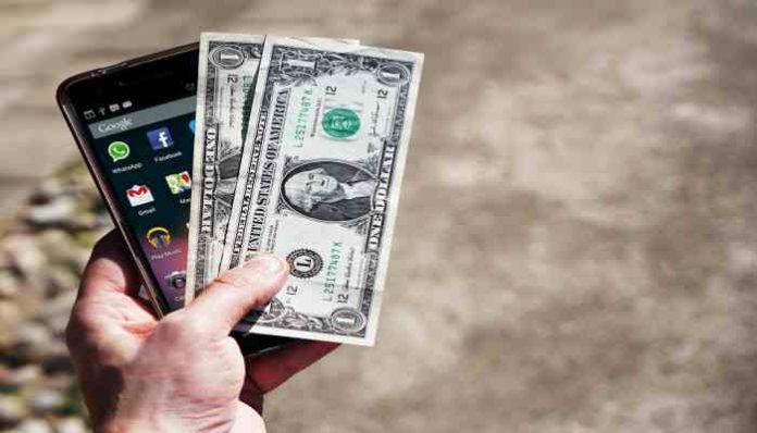 3 aplicaciones para pasar dinero entre amigos en Android