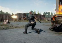 juegos parecidos a Playerunknown's Battlegrounds