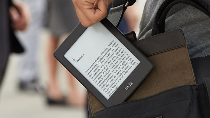 Descargar Kindle Lite APK para Android