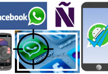 5 mitos de WhatsApp