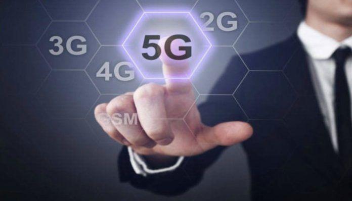 Cuándo llegará el 5G a España