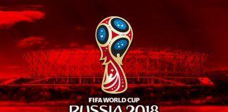 10 Páginas para ver el Mundial de Rusia 2018 online y gratis