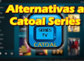 Alternativas a Series Catoal