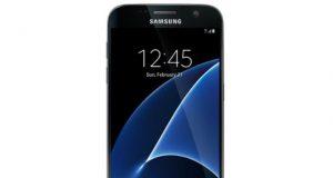 Actualizar el Galaxy S7 a Android 8.0 Oreo
