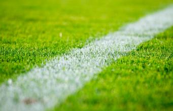 Addons para ver fútbol gratis