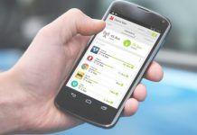 Ahorrar datos móviles en Android