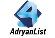 Alternativas a Adryanlist