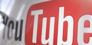 3 alternativas a YouTube para Android