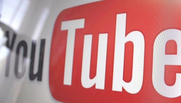 3 alternativas a YouTube para Android