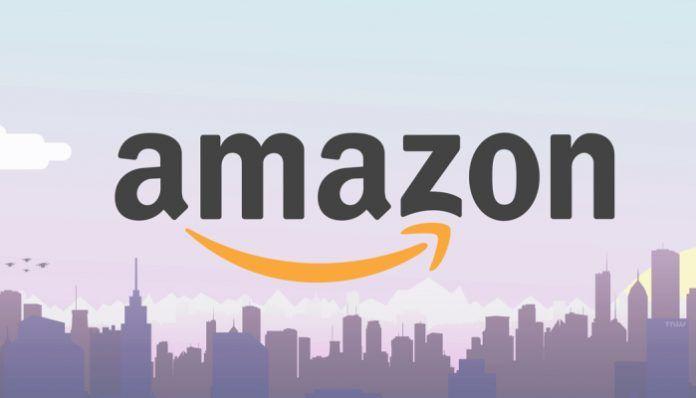 ¿Cómo saber cuando un producto baja de precio en Amazon?