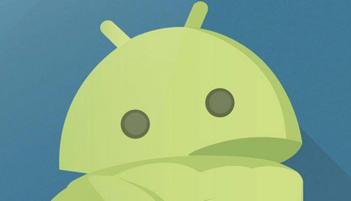 Cómo saber mi número de teléfono Android