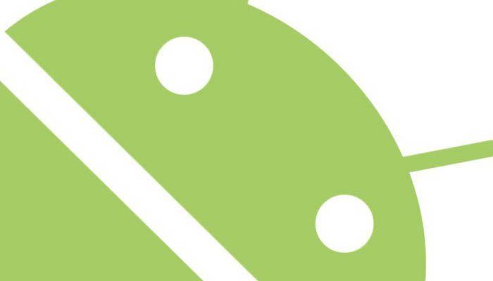 Cómo conectarse a una red Wifi abierta en Android