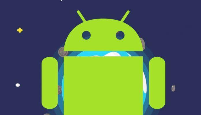 4 funcionalidades que debes desactivar en tu móvil Android