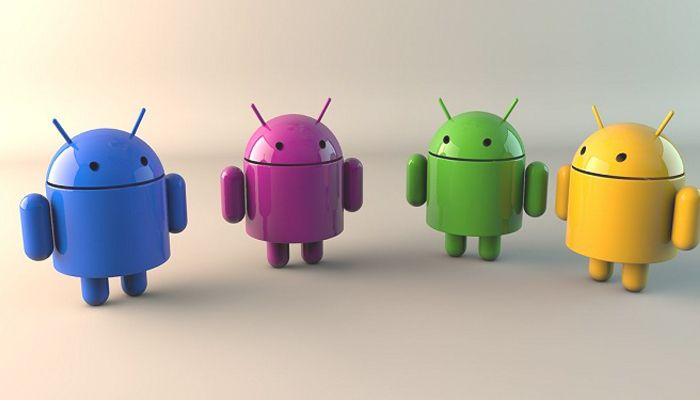 Qué significan los permisos de las apps en Android