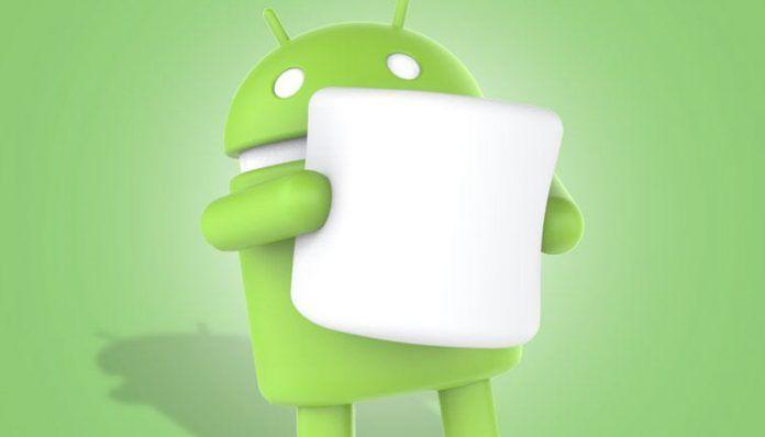 Quitar permisos aplicaciones Android