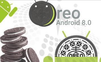 Cómo tener Android 8.0 Oreo en Nexus 4