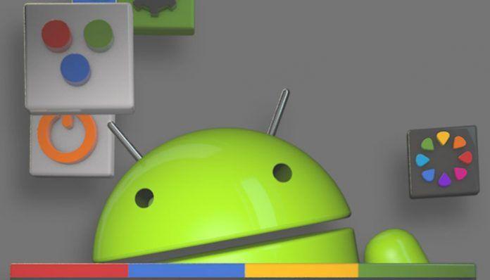 Problemas Android y soluciones