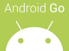 Móviles con Android GO: Precio y disponibilidad