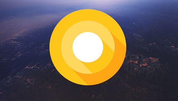 descargar e instalar Android O en Nexus 5X, 6P o Pixel.
